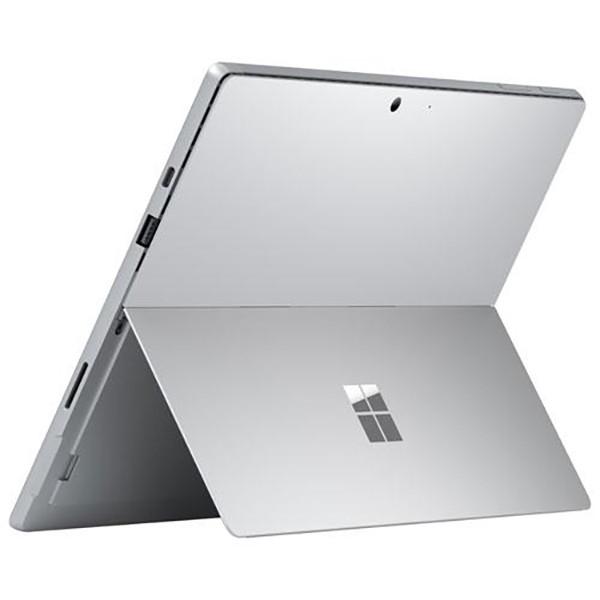 تبلت 12.3 اینچی مدل Surface Pro 7 i5-1035G4 مایکروسافت با ظرفیت 256 گیگابایت (رم 8 گیگابایت) مدل WiFi