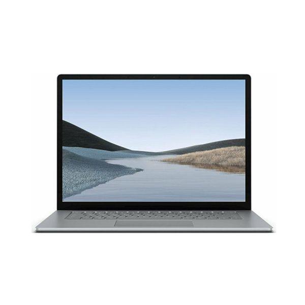 لپ تاپ 15 اینچی مدل Surface Ryzen 5 3580U مایکروسافت با ظرفیت 128 گیگابایت
