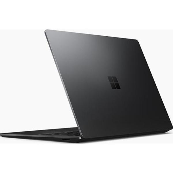 لپ تاپ 15 اینچی مدل Surface Ryzen 5 3580U مایکروسافت با ظرفیت 256 گیگابایت (8 گیگابایت رم)