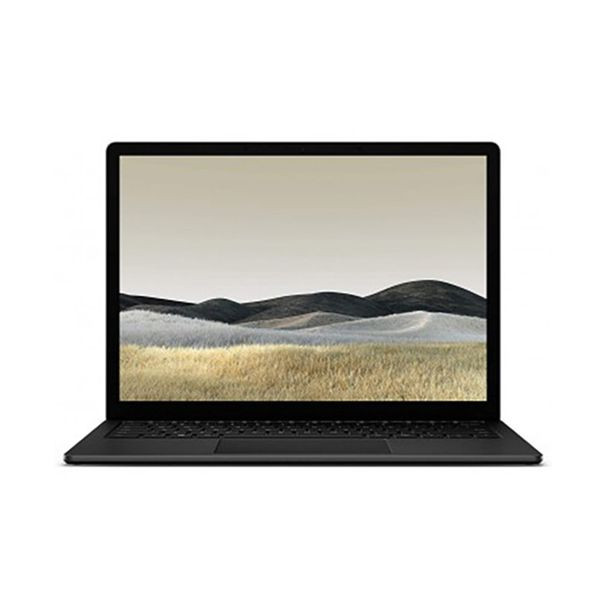 لپ تاپ 15 اینچی مدل Surface Ryzen 5 3580U مایکروسافت با ظرفیت 256 گیگابایت