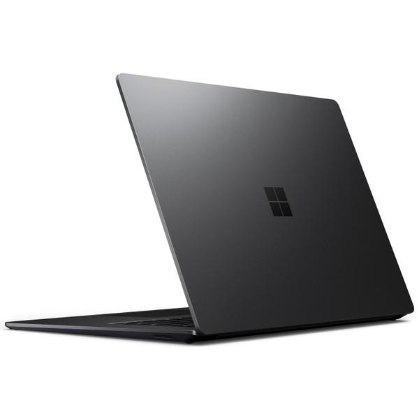 لپ تاپ 15 اینچی مدل Surface Ryzen 7 3780U مایکروسافت با ظرفیت 512 گیگابایت