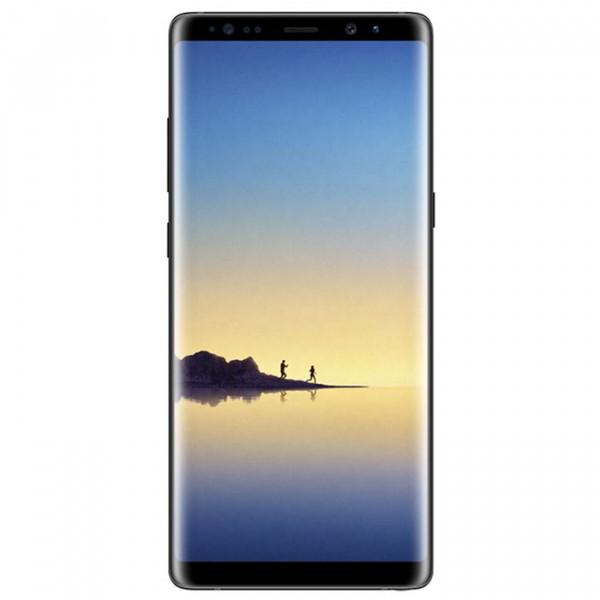 samsung N950FD