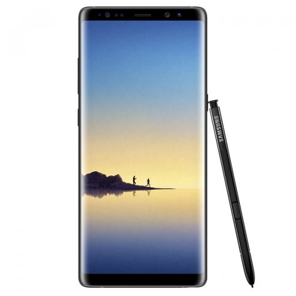samsung note N950FD 2017