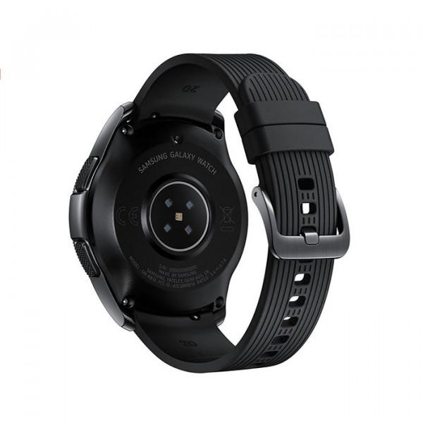 ساعت سامسونگ Galaxy Watch