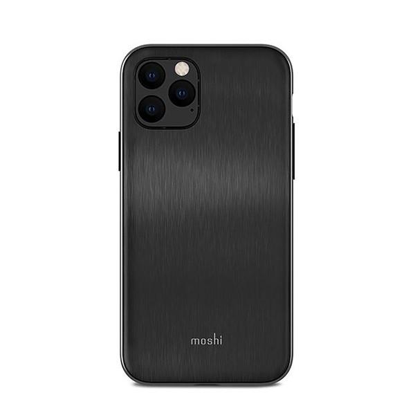 قاب موبایل مدل iGlaze مناسب برای آیفون 11 پرو موشی