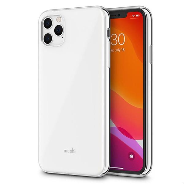 قاب موبایل مدل iGlaze مناسب برای آیفون 11 پرومکس موشی