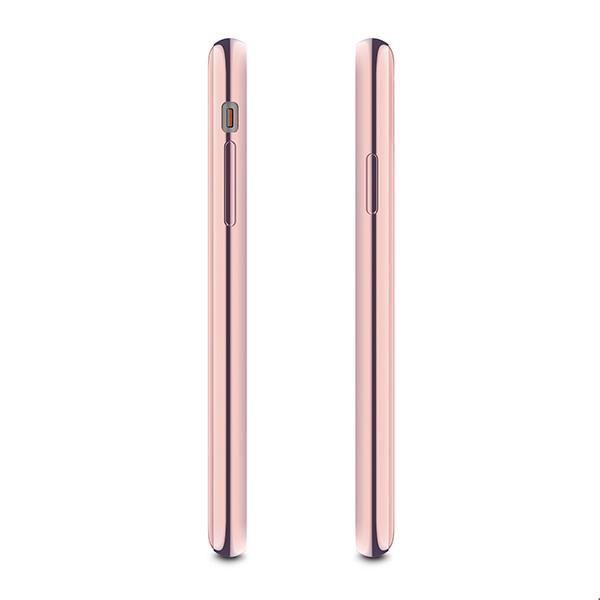 قاب موبایل مدل iGlaze مناسب برای آیفون ایکس آر موشی