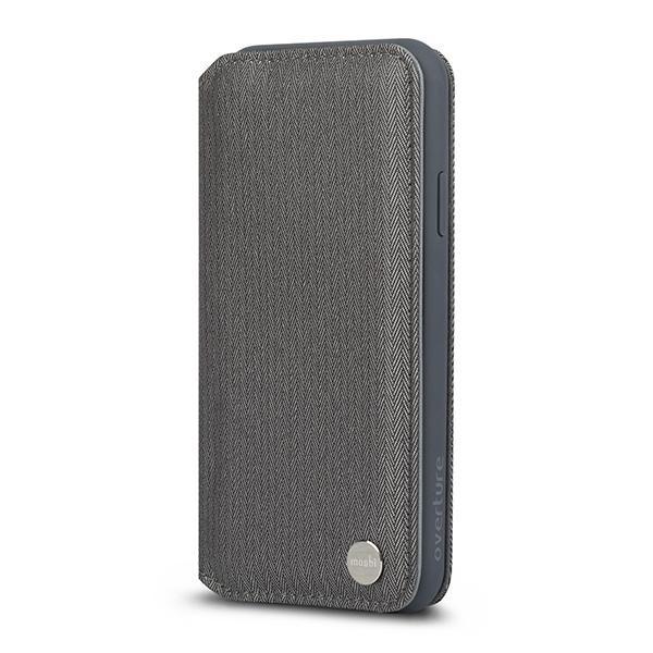 قاب موبایل مدل Overture مناسب برای آیفون ایکس آر موشی