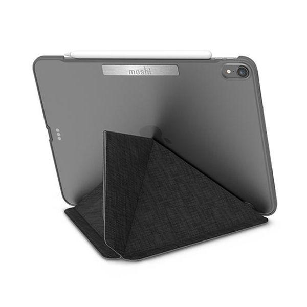 کیف کلاسوری مدل Versacover مناسب برای آیپد پرو 11 اینچی موشی