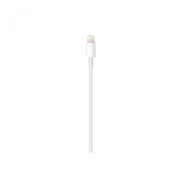 کابل USB-C به لایتنینگ ۱ متری اپل