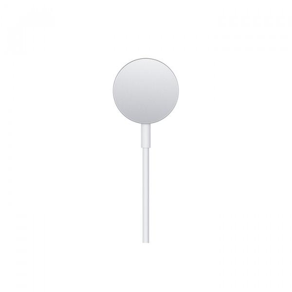 کابل شارژ 1 متری ساعت اپل