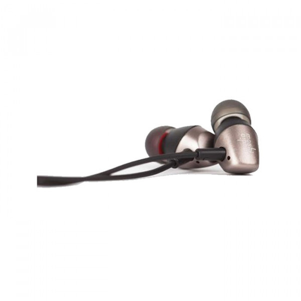 Handsfree Moshi Mythro Dark Gray