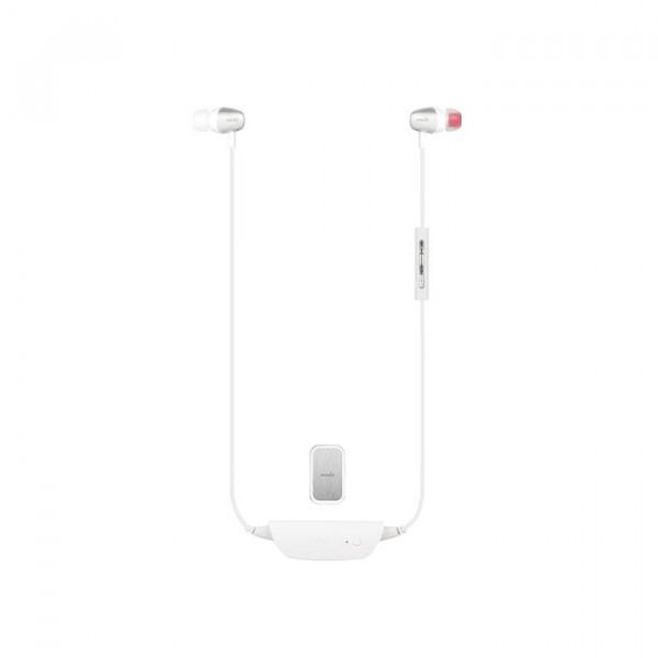 هندسفری موشی Mythro Air سفید