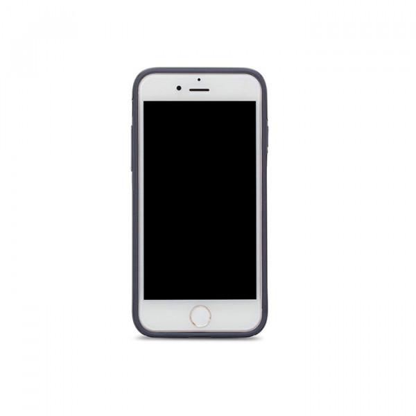 Leather case NAPA moshi iPhone 8/7