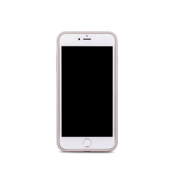 کاور موشی مدل Napa برای موبایل اپل آیفون 8/7 پلاس