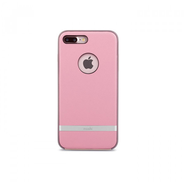 Napa  iPhone 8+/7+ Pink