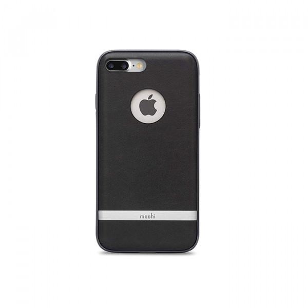 Napa  iPhone 8+/7+ Black