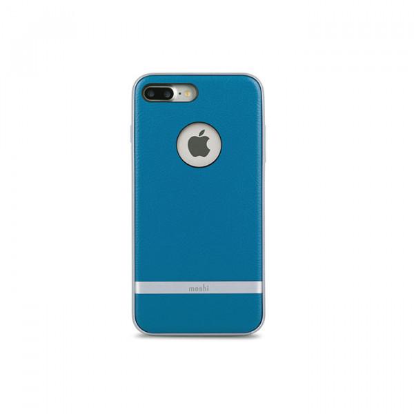 Napa  iPhone 8+/7+ Blue