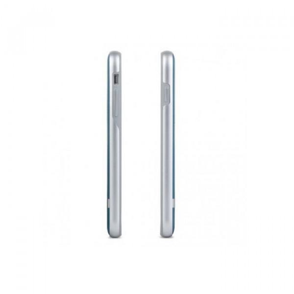 cover moshi مدل Napa برای موبایل اپل آیفون 8plus/7plus