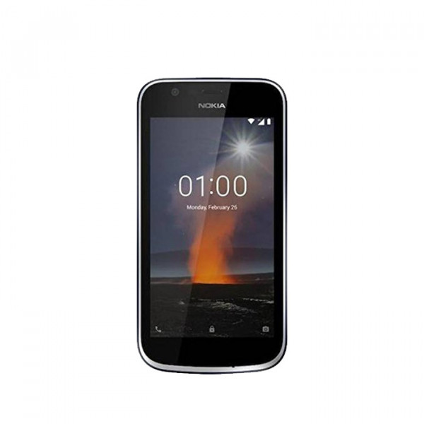 گوشی نوکیا 1 با ظرفیت 8 گیگابایت