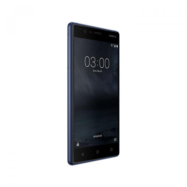 گوشی نوکیا 3 با ظرفیت 16 گیگابایت