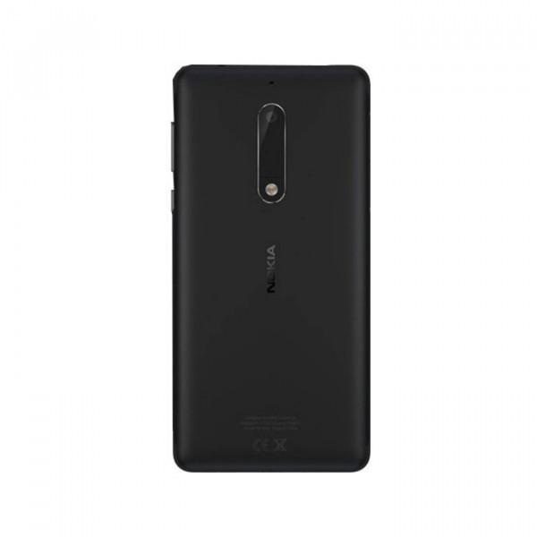 گوشی نوکیا 5 با ظرفیت 16 گیگابایت