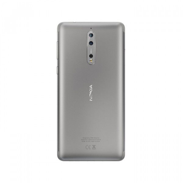 گوشی نوکیا 8 با ظرفیت 64 گیگابایت