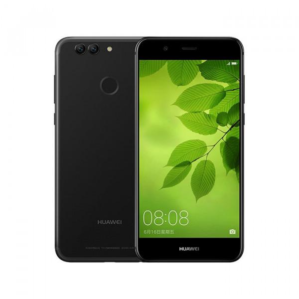 Huawei Nova 2 Plus black
