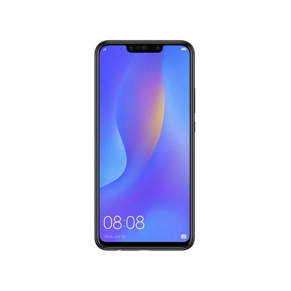 گوشی P اسمارت پلاس (Nova 3i) هوآوی با ظرفیت 128 گیگابایت
