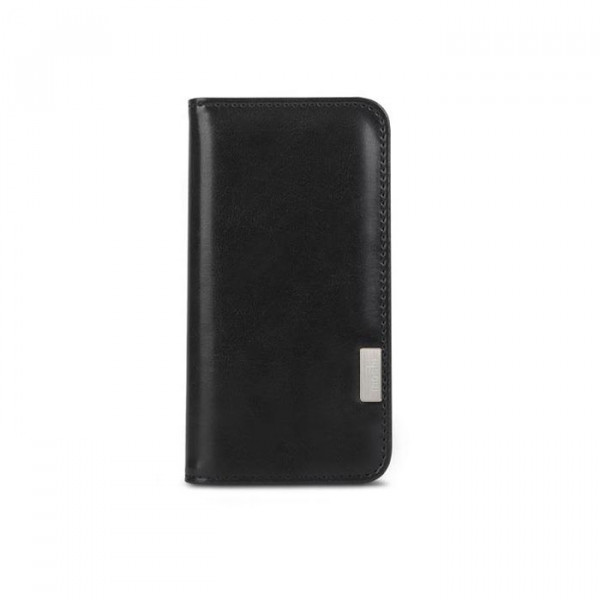 Wallet Case Moshi iPhone 8/7