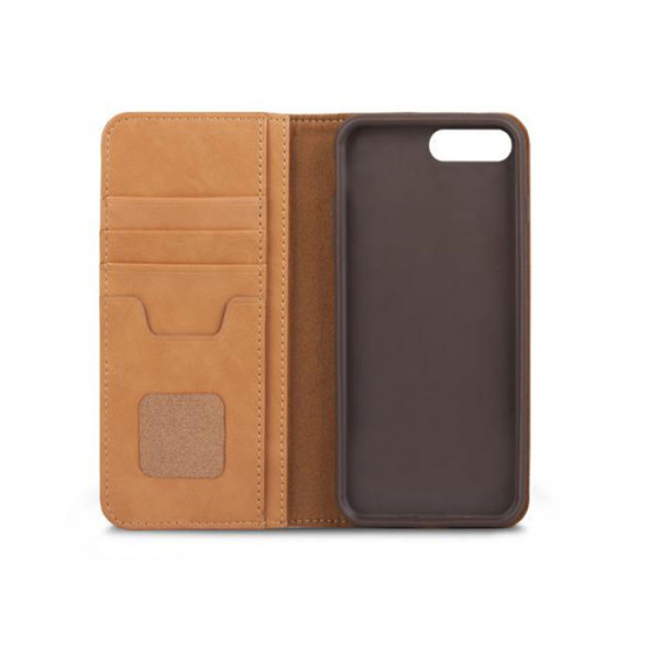 Leather case Overture iPhone Plus