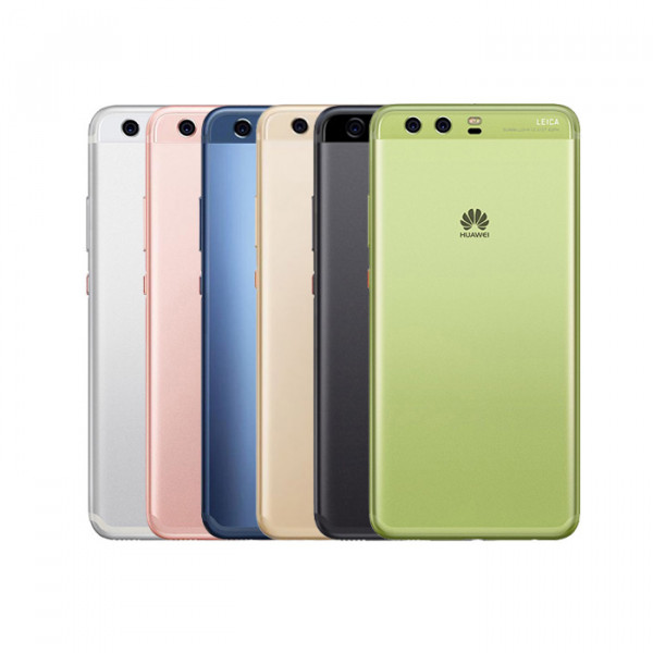 گوشی P10 هوآوی با ظرفیت 64 گیگابایت