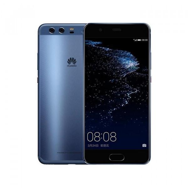 گوشی P10 پلاس آبی هوآوی با ظرفیت 128 گیگابایت