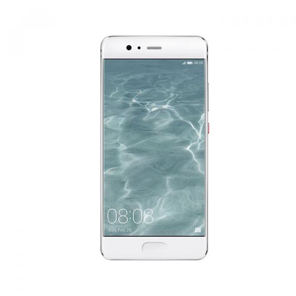 گوشی P10 پلاس هوآوی با ظرفیت 128 گیگابایت
