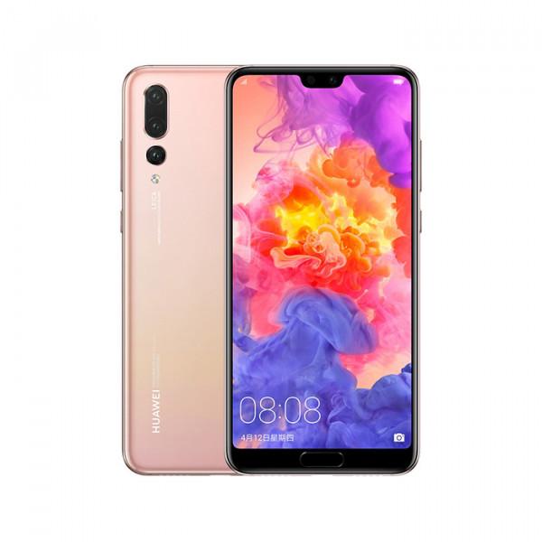 گوشی P20 پرو هوآوی 128 گیگابایت