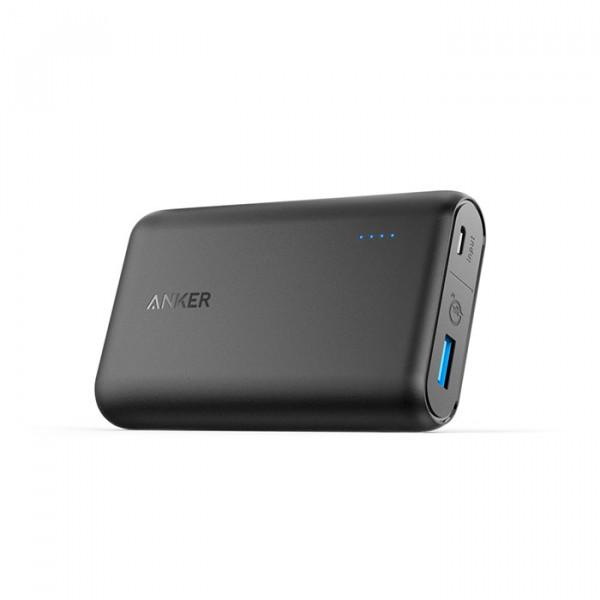 Anker Power Speed 10000 Black
