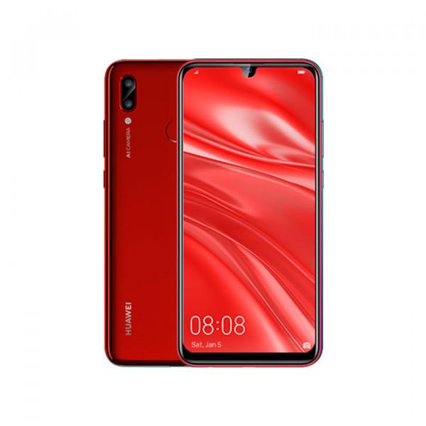 گوشی P اسمارت هوآوی 64 گیگابایت مدل 2019