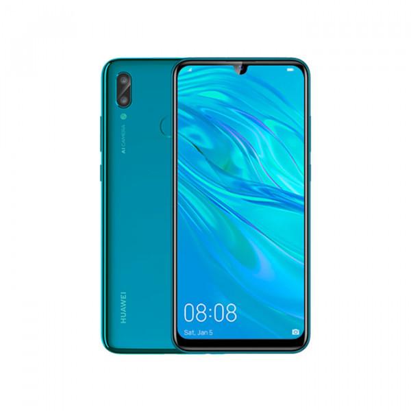 گوشی P اسمارت آبی کبود هوآوی 64 گیگابایت مدل 2019