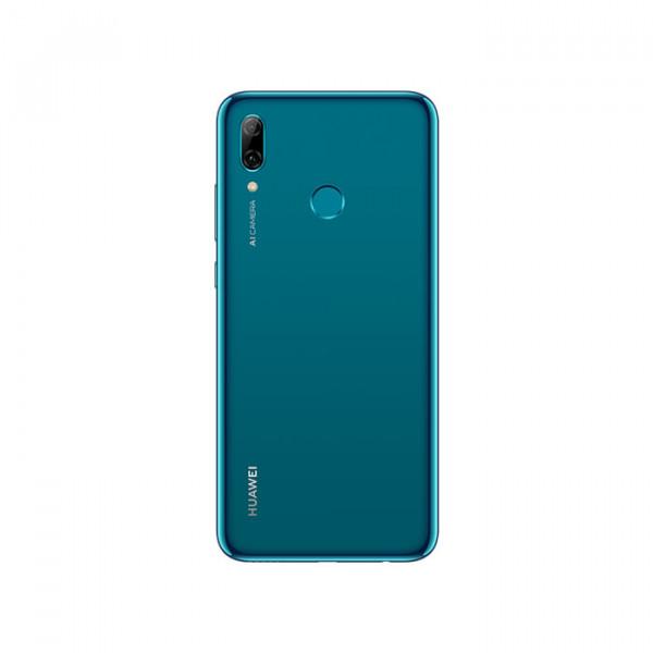 گوشی P اسمارت آبی کبود هوآوی با ظرفیت 64 گیگابایت مدل 2019