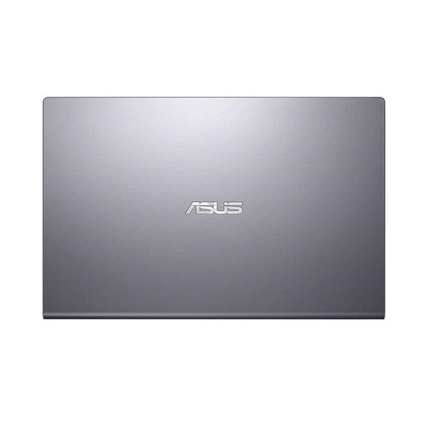 لپ تاپ 15 اینچی مدل R521JP ایسوس با ظرفیت 1 ترابایت