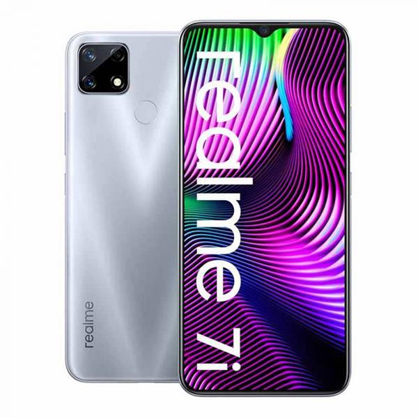 گوشی 7i ریلمی با ظرفیت 64 گیگابایت
