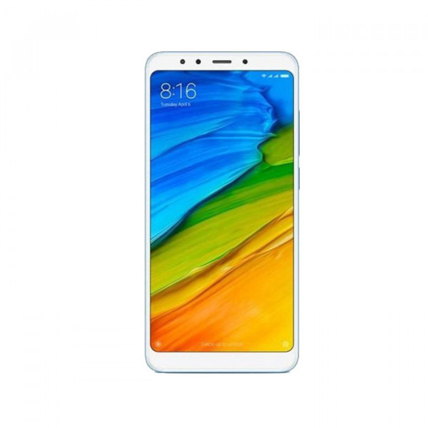 Redmi 5 Plus 32GB 2017