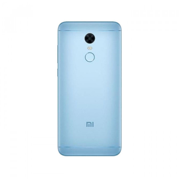 Redmi 5 Plus 32GB blue