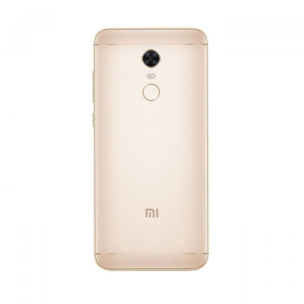 Redmi 5 Plus 32GB gold
