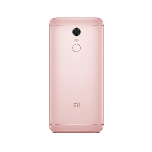 Redmi 5 Plus 32GB rose gold