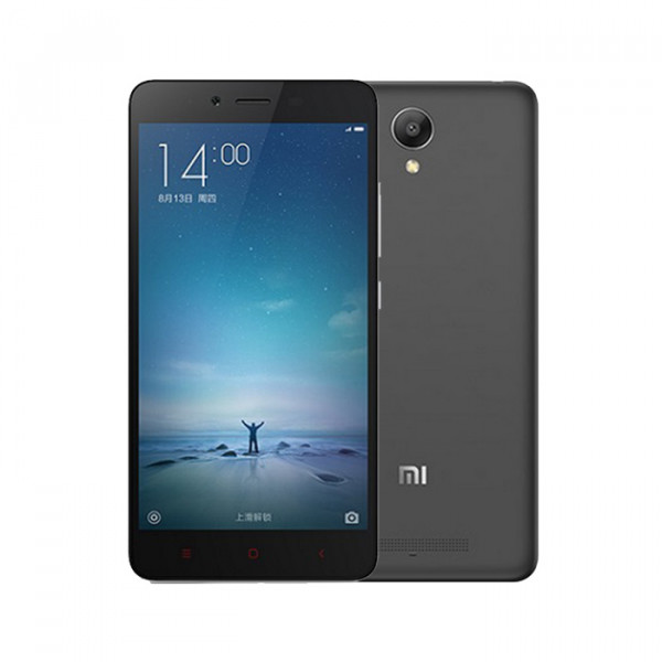Redmi Note 16GB