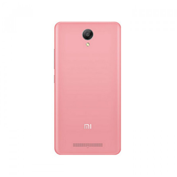 Xiaomi Redmi Note 16GB