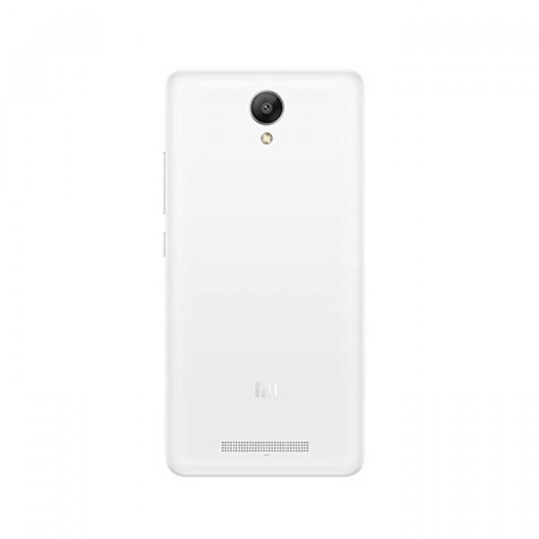 موبایل شیائومی مدل Redmi Note 2 دو سیم کارت ظرفیت 16 گیگابایت