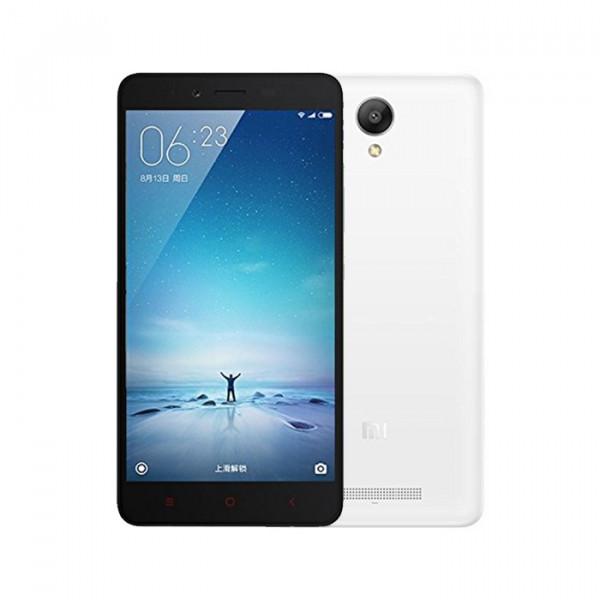 Redmi Note 2 دو سیم کارت ظرفیت 16 گیگابایت