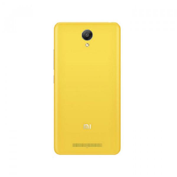 Mobile Phone Xiaomi